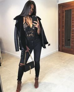Find More at => http://feedproxy.google.com/~r/amazingoutfits/~3/3YWLvxbfXNM/AmazingOutfits.page