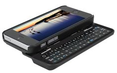 iPhone 5 Slideout Keyboard Case - http://upgrade.ly/?p=2407 1 Like = interesting product 1 Comment = really useful product 1 share = I want one!
