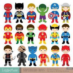 free superhero clipart fonts clipart freebies pinterest rh pinterest com Superhero Free Border Clip Art Superhero Clip Art for Teachers
