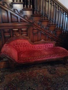 1000 Images About Victorian Mansion Interiors On