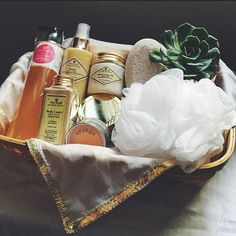 34 Best Indian Wedding Gifts Images On Pinterest Indian Wedding