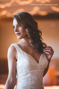 The Laboratory Mill - bridal session, wedding photography, Lincolnton NC, Lincolnton wedding photography, Alisha Rudd Photography, www.alisharuddphotography.com
