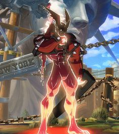 The perfect Guilty Gear Xrd Animated GIF for your conversation. Guilty Gear Xrd, Good Poses, Passion Project, 3d Animation, Best Games, Animated Gif, Game Art, Gears, Fantasy