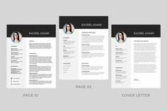 Basic Resume Format, Basic Resume Examples, Resume Format Download, Best Free Resume Templates, Simple Resume Template, Executive Resume Template, Student Resume Template, Resume Design, Cover