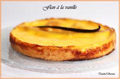 Chefs, Custard, Mousse, Panna Cotta, Recipies, Cheesecake, Fruit, Cooking, Bizarre