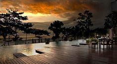 anantara-seminyak-resort-bali-patio-665x369.jpg665 x 369   72.9 KB   www.destinasian.com