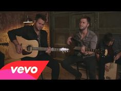 ▶ The Swon Brothers - This Side of Heaven (Acoustic) - YouTube
