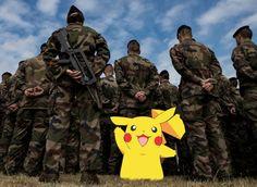 JEUX VIDÉO - Alerte rouge dans l'armée française: elle doit se prémunir contre…