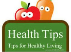 Just posted! Stay Healthy Tips for the Month http://www.premiumstech.com/2017/04/stay-healthy-tips-for-month.html?utm_campaign=crowdfire&utm_content=crowdfire&utm_medium=social&utm_source=pinterest