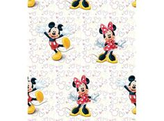Minnie egér, Mickey egér tapéta Minnie, Walt Disney, Kids Rugs, Home Decor, Decoration Home, Kid Friendly Rugs, Room Decor, Home Interior Design, Home Decoration