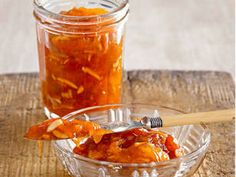Apricot and almond spread - great on toast/muffins/ice cream/yoghurt    lovely when added to cocolate cake recipes
