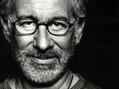 The first time Steven Spielberg applied to film school, he was rejected. It turns out, he did just fine for himself. So let's take a look at how Spielberg handled his rejection and, ultimately, used it to propel himself to Hollywood success. Best Director, Film Director, Cinema Tv, Fritz Lang, Steven Spielberg, Famous Faces, Cannes, Movie Stars, Famous People