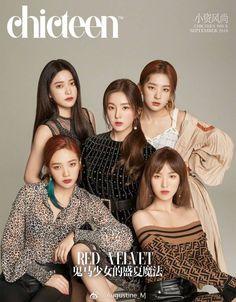 red velvet seulgi level up project Kpop Girl Groups, Korean Girl Groups, Kpop Girls, Wendy Red Velvet, Red Velvet Irene, Black Velvet, Park Sooyoung, K Pop, Red Velvet Photoshoot