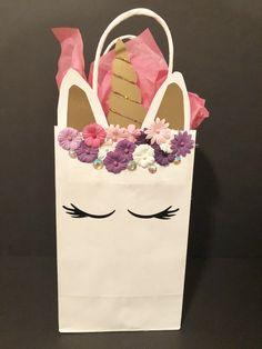 94237b509964 Unicorn party goodie bags in Babylon - letgo