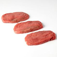 Order/buy your Beef Steak Fry online today at a quantity and size that will best suit your need and you can choose for us to deliver it or you pick it up from our shop. Buy Meat Online, Beef Steak, Fries, Suit, Website, Food, Essen, Meals, Yemek