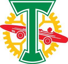 FK Torpedo Moskva (Russia)