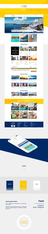 Vero Travel www Travel, Color, Viajes, Colour, Destinations, Traveling, Trips, Colors