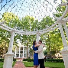 Kanapaha Botanical Gardens | Couples/Engagement Photos | Pinterest | Gardens  And Botanical Gardens