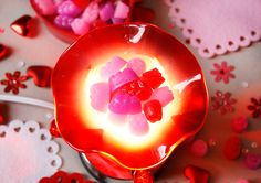 Get you Valentine's Day fragrance at scentchips.com!  #scentchipsusa #scentchips #waxmelts #scentedwax #homefragrance #valentinesday #whatsmelting #dailymelt #bathandbodyworks