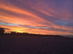 Sunsets Monmouth County, Sunsets, Sky, Celestial, Outdoor, Heaven, Outdoors, Heavens, Outdoor Games