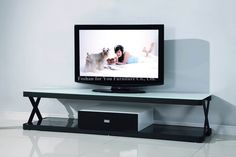 Rooms to go tv stand medium size of hairy as focus collect this idea living room Target Living Room, Narrow Living Room, Living Room Sofa, Tv Stand Upcycle, Tv Stand Plans, Tv Entertainment Centers, Tv Stand With Storage, Remodeling Costs, Cool Tv Stands