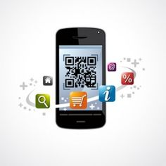 Advantages of Optimizing Your Site for Mobile