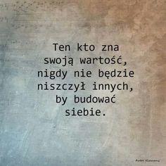 Poetry Quotes, Wisdom Quotes, True Quotes, Motivational Slogans, Plus Belle Citation, Serious Quotes, Good Sentences, Magic Words, Inspirational Thoughts