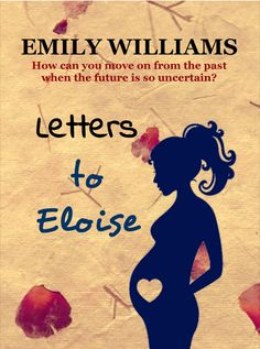 Fun Facts with Author Emily Williams.    https://mylife428.wordpress.com/2017/02/21/meet-emily-williams/
