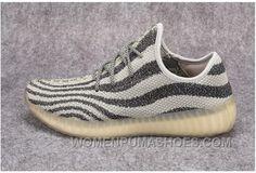 e44171e4 Black Adidas Yeezy Boost 550 Complex UK Shoes Super Deals 7XC8z, Price:  $88.00 - Women Puma Shoes, Puma Shoes for Women