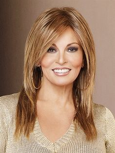 Shop Raquel Welch Wigs - all styles & colors. Browse current styles at this online retailer for Raquel Welch wig & hair products. Medium Hair Styles, Short Hair Styles, Raquel Welch Wigs, 100 Human Hair Wigs, Real Hair Wigs, Long Wigs, Synthetic Wigs, Hair Pieces, Wig Hairstyles