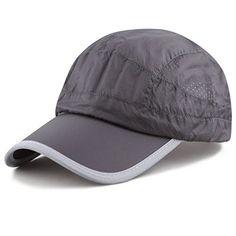 9d6de758953c Marvel Spiderman Snapback Hat White  ThingstoWear