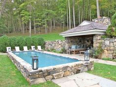 Above ground pool ideas above ground swimming pool with deck above ground pool maintenance above ground pool landscaping hacks oval sunken designs steps Above Ground Pool Landscaping, Backyard Pool Landscaping, Above Ground Swimming Pools, In Ground Pools, Landscaping Ideas, Backyard Ideas, Semi Above Ground Pool, Acreage Landscaping, Square Above Ground Pool