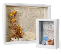18 Interior Design Ideas for Blank Walls: DIY Wall Decorating ...