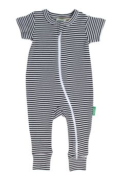Parade's organic cotton baby rompers are designed for ultimate comfort & ease. Black Parade, Organic Baby Clothes, Sustainable Clothing, Summer Essentials, Black Romper, Summer Baby, Black Stripes, Fitness Fashion, Organic Cotton