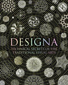 Designa: Technical Secrets of the Traditional Visual Arts by Adam Tetlow http://www.amazon.com/dp/1907155155/ref=cm_sw_r_pi_dp_ZIi2wb15DZVMZ