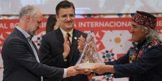 Madrid, la invitada de honor a la FIL Guadalajara 2017