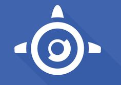Montez votre site dans le cloud avec Google App Engine