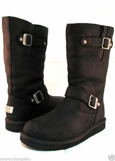 I must have this uggs.