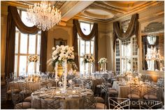 112 best weddings images on pinterest silver and gold wedding silver chameleon chairs available at weinhardt party rentals st st louis mochameleongold junglespirit