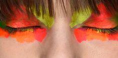 MAC Culture   MAC Cosmetics - Official Site