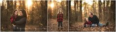 Lifestyle Family Photographer | Memphis Family Photographer | Pea Pie Photography