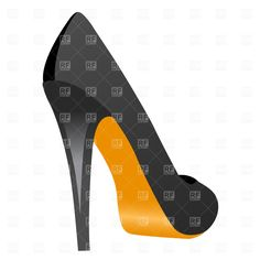 High Heels Shoes, 600, Beauty, Fashion,  Download, Free, Vector, eps, clipart, jpg, images, clip art, graphics