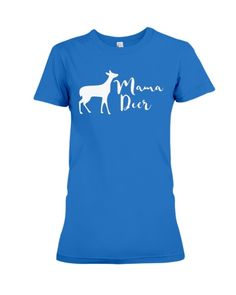 T-Shirts | TeeChip Custom Shirt Maker, T Shirt Design Maker, Custom Shirts, Cheap T Shirts, Kids Shirts, Tee Shirts, T Shirt Company, How To Make Tshirts, Custom T
