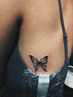 pinterest @dayanabaltazar Body Art Tattoos, Cool Tattoos, Dream Tattoos, Mini Tattoos, Future Tattoos, New Tattoos, Tatoos, Little Tattoos, First Tattoo