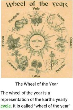 To be Wiccan is a lifestyle One of the most absolute rule is do no harm. Live of the earth. I truly believe whatever you do come back to you times 3. I celebrate our mother goddess throughout the year as the seasons change    blessed be