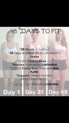Give me 21 days and I will help you transform your body and life! The first challenge group will be one on on coaching, learning how to meal prep, and really getting familiar with the program and using the portion control containers.  Everything you need will be provided for less than $8 a day!!  The following 21 days you will be in second on going support group to continue to hold you accountable!