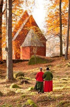 laila duran - Swedish