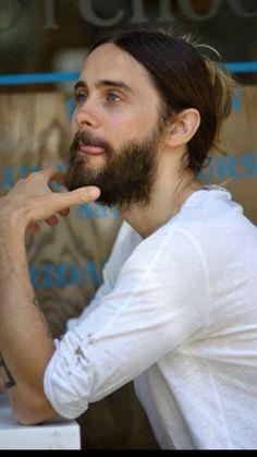 Jared. :P