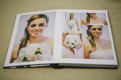 Album Digital, Wedding Album, Fine Art, Polaroid Film, Display, Pictures, Photograph Album, Memories, Celebration
