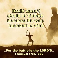 Biblical Quotes, Spiritual Quotes, Psalm 119 105, Christian Friends, Worship The Lord, Kindness Quotes, God Loves You, Move Mountains, Armies